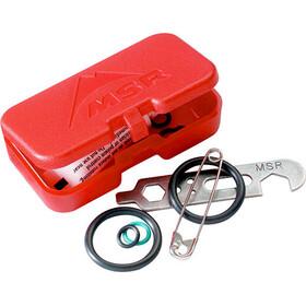 MSR Annual Maintenance Kit